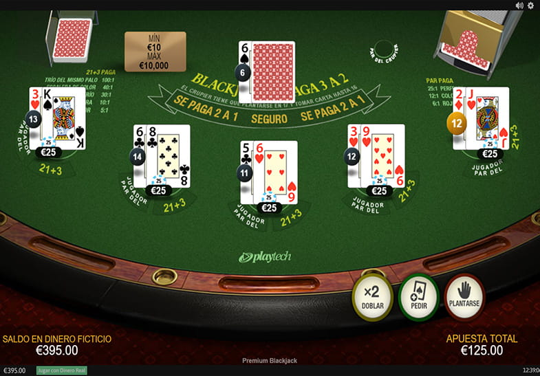 Las vegas usa casino no deposit bonus codes 2020