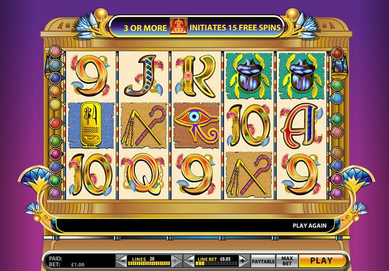 Poker earn real money