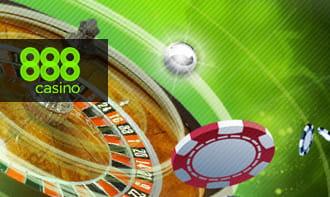 Softest poker sites