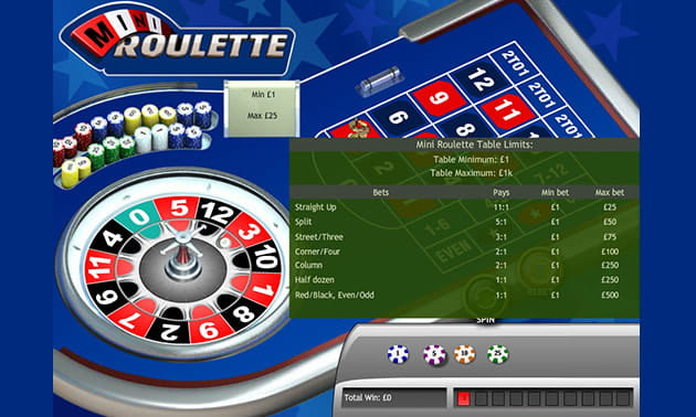 New free bonus no deposit casino
