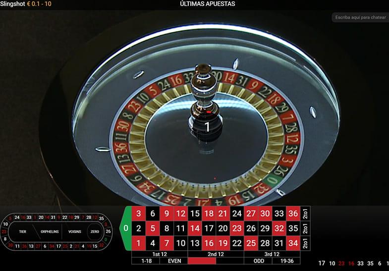 Gambling cafe near me