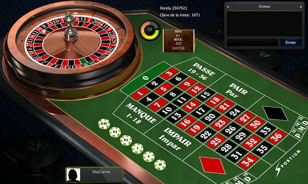 Casino ruleta jugar gratis royal caribbean grandeur of the seas casino