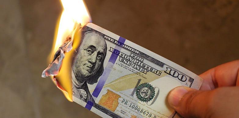 como recuperar dinero perdido en el casino