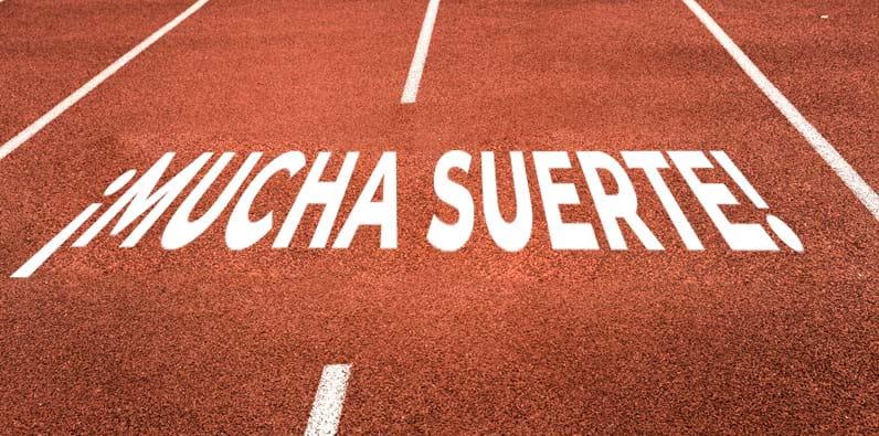 Frases inspiradoras de deportistas