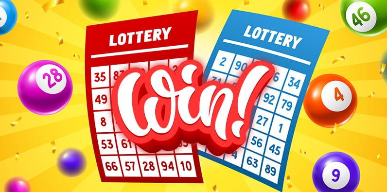 Michael Carroll, el ganador de la lotería se hizo con 9,7 millones de libras esterlinas